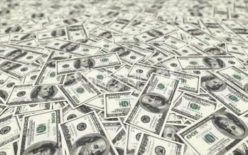 El dólar llega a los 18.60 pesos; causas y efectos de la devaluación