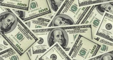 Dólar alcanza los $17.79 a la venta en bancos