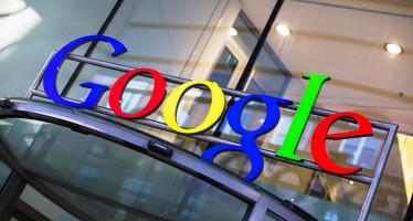 Google pagó 1,000 mdd en 2014 por ser el buscador del iPhone