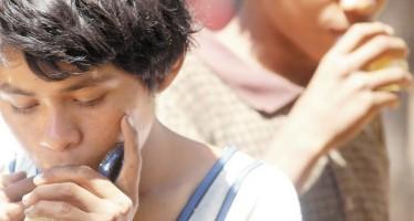 Han consumido alguna droga 152 mil niños de entre 10 y 11 años, en México