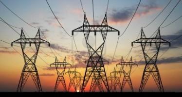 Tarifas de electricidad aumentarán hasta 300 por ciento en Argentina