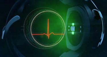 Innovación tecnológica permite medir pulso a distancia sin sensores