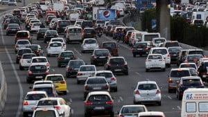 tráfico-coyoacán