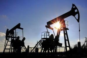 Extracción de petróleo (1)