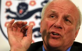 Inglaterra buscará organizar la Copa Mundial de futbol en 2030