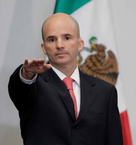 Jose_Antonio_Gonzalez_Anaya_Pemex_