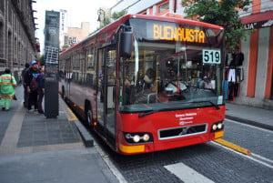 Metrobús_Línea_4_Centro_Histórico (1)