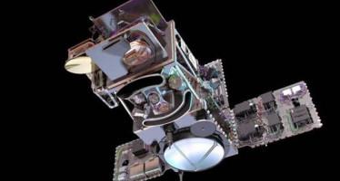 El satélite Sentinel 3A será lanzado este martes desde el norte de Rusia