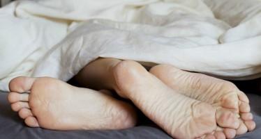 Informan del primer caso de transmisión del sika por contacto sexual en Estados Unidos
