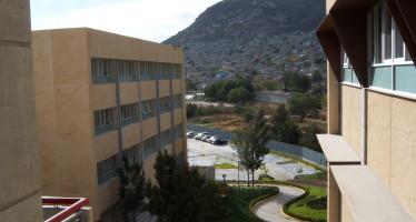 Cerrarán universidades de Morena si no cuentan con reconocimiento de estudios: SEP