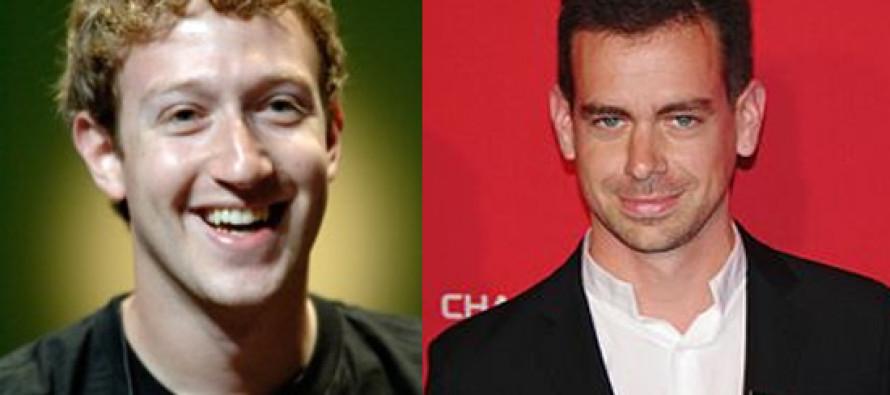 El Estado Islámico amenaza a los creadores de Facebook y Twitter