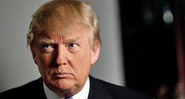 Estadounidenses opinan que el 'caso Rusia' desacredita a Trump