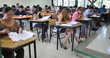 Se removerá al maestro que no asista a evaluación: Aurelio Nuño