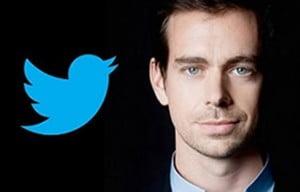 jack dorsey-twitter