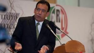 moreira Humberto el Humilde