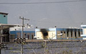 penal_topo_chico_riña en el interior deja 49 muertos