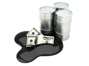 petróleo acuerdo producción