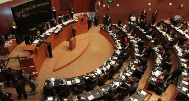 El PRD presentó una iniciativa para desaparecer la Comisión de Salarios Mínimos