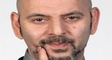 Entrevista con Daniel Estulin. Premio Internacional de Periodismo