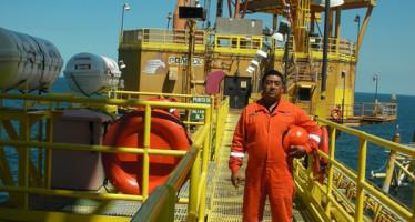 Pemex contrata crédito para pagar a 85 por ciento de sus proveedores