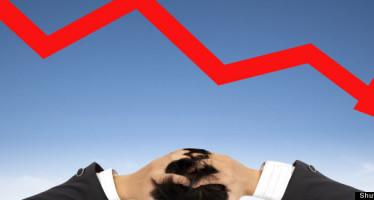 Se reduce a 2.49 por ciento previsión de crecimiento del PIB para 2016