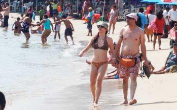 Destinos turísticos mexiquenses listos para recibir a visitantes