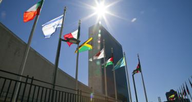 Impone la ONU severas sanciones a Corea del Norte