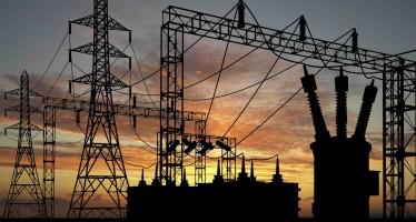 Empresas participan en subasta de generación de energía eléctrica a largo plazo