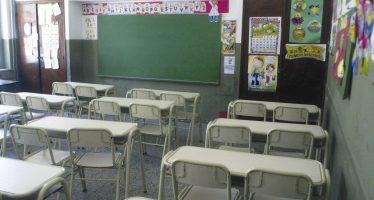 """""""Reforma educativa mexicana a la par de las del mundo"""""""