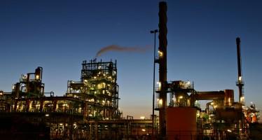 Aún incierto el funcionamiento de Pemex, pese a recorte de presupuesto: analistas