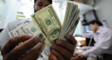Valor de las remesas creció 50% por devaluación del peso: BdeM