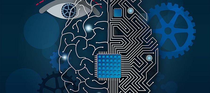 Inteligencia artificial escribe una novela que casi gana un concurso, en Japón