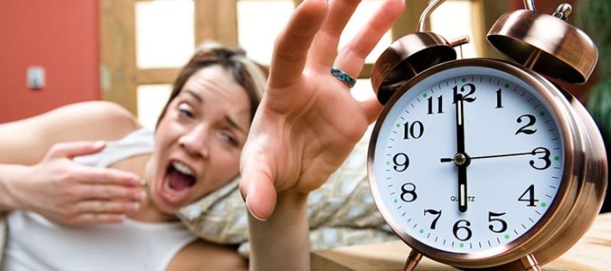 Este domingo inicia el Horario de Verano; adelante una hora su reloj