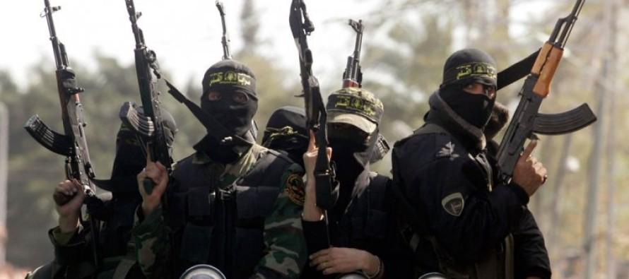El Estado Islámico amenaza con atentados en Londres, Berlín y Roma