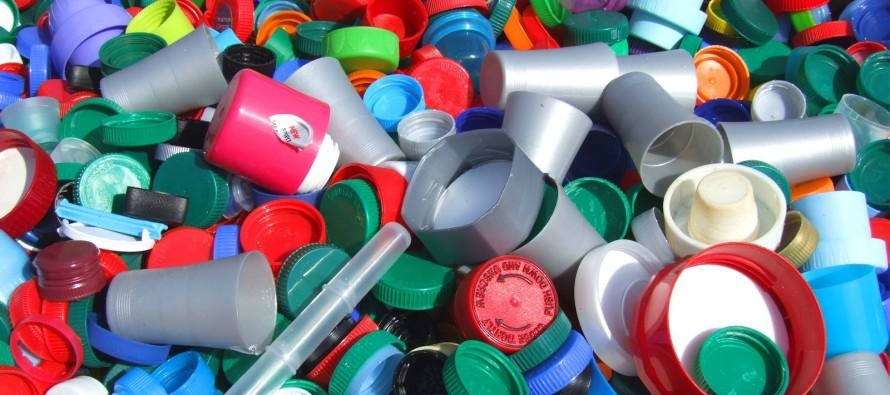 Cinvestav de Querétaro busca sustituir el plástico con materiales biodegradables