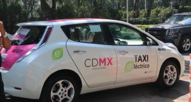 Gobierno de la CDMX recibirá 7 mil millones para renovar transporte público