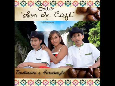 Trío Son de Café