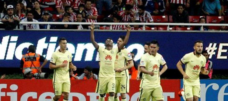 Se definen las fechas y los horarios para las semifinales del Torneo de Clausura 2016