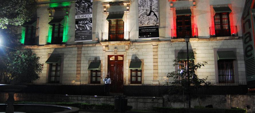 El Museo Nacional de la Estampa cumple 30 años