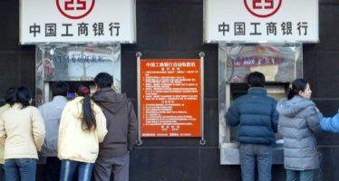Mega fraude bancario de 10 millones de euros en cajeros automáticos de Japón
