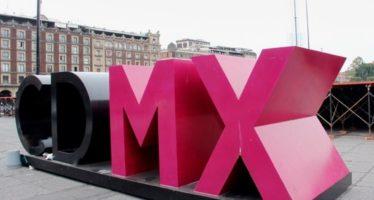 Foros académicos analizan aspectos a considerar con la nueva Constitución de la CDMX