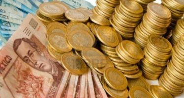Se estima en 2.4 por ciento el crecimiento del PIB para 2016