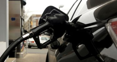 Gasolineros forman Mega Alianza