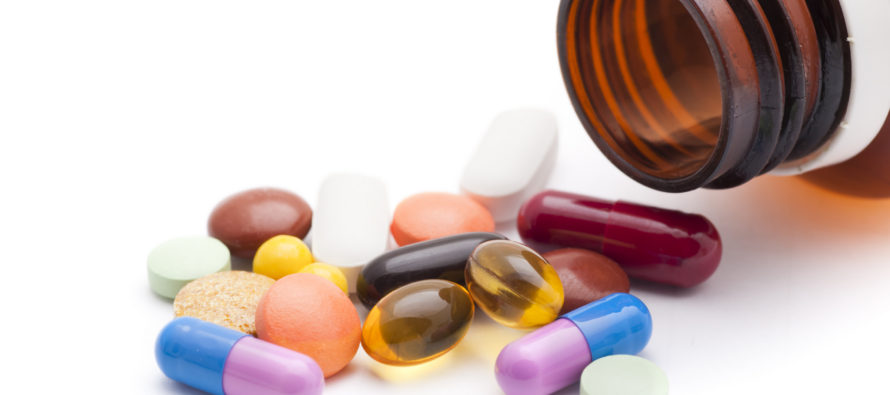 SSa y Cofepris liberan para su ingreso al mercado 36 nuevos medicamentos