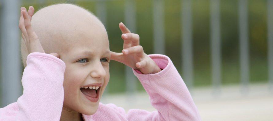 Avances en tratamiento de cáncer cerebral infantil dieron a conocer en congreso médico
