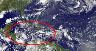 Extraño sonido en el fondo del Mar Caribe es asociado a posibles inundaciones