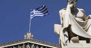 Aprueba el MEDE un pago inicial de 8.4 mdd para el rescate económico de Grecia