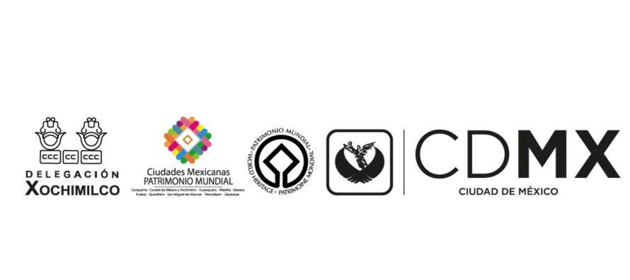En Xochimilco nos pronunciamos enérgicamente contra los delitos ambientales