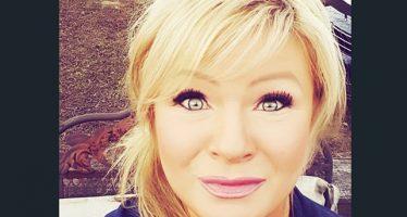 Madre asesina a sus dos hijas en Texas; la policía la aniquila