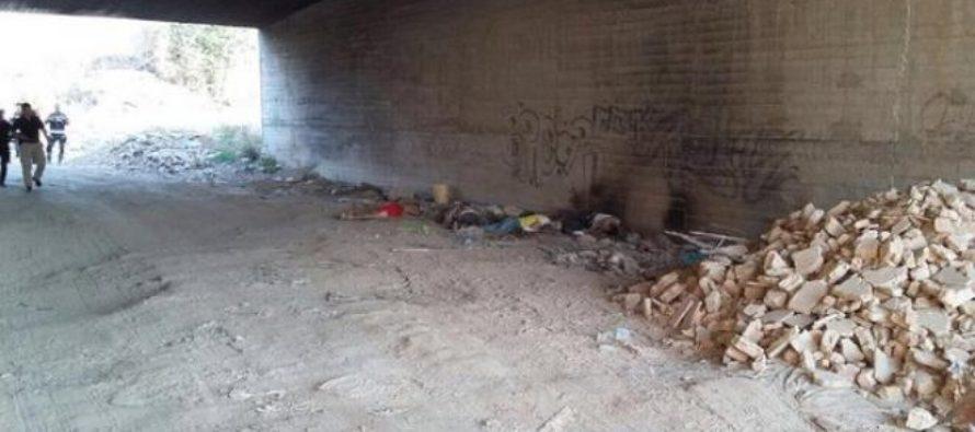 Hallan seis cadáveres en dos lugares diferentes de Tonalá, Jalisco